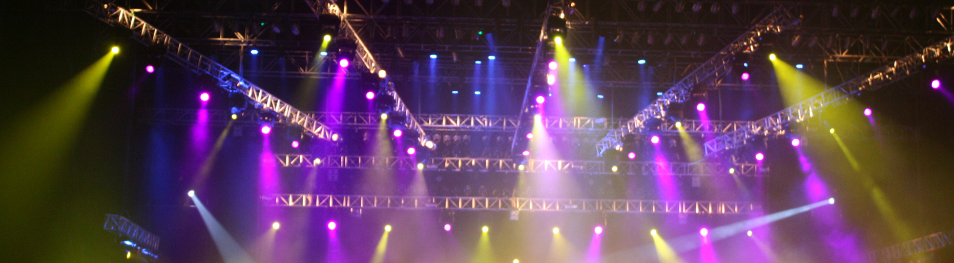 Led Stage Lighting Top 5 Guide Gurus